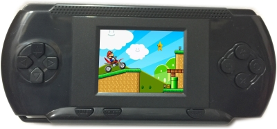 Bento PVP Gaming Console 2 GB with 999