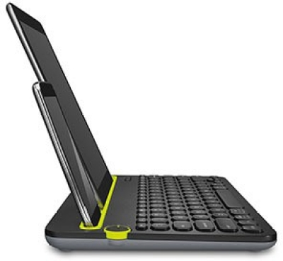 Logitech K480 Bluetooth Tablet Keyboard