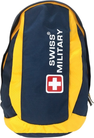 Swiss Military 15.6 inch Laptop Backpack