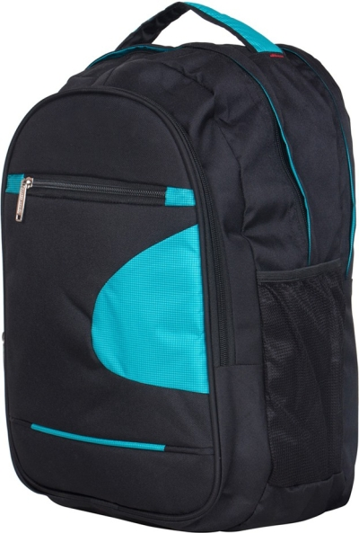 Qwistel 15.6 inch Laptop Backpack