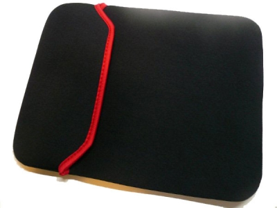 Speed 15.6 inch Expandable Sleeve/Slip Case