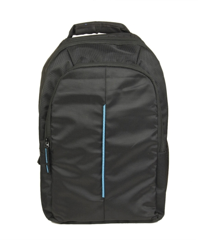 Petrox 15.6 inch Laptop Backpack
