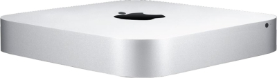 Apple Mac Mini MGEN2HN/A (i5 Processor/8 GB RAM/1 TB HDD)