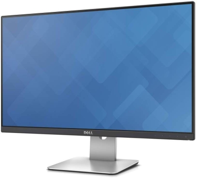 Dell S2415H 24 inch LED - Monitor