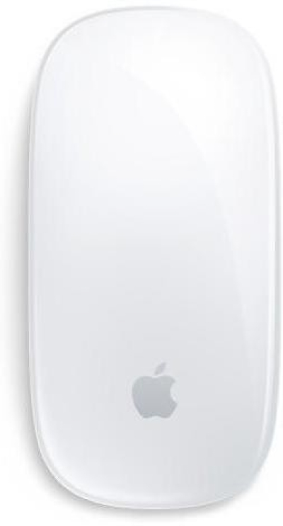 Apple MLA02ZM/A Magic 2 Wireless Touch Mouse