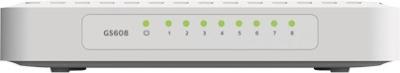 Netgear GS608 Network Switch