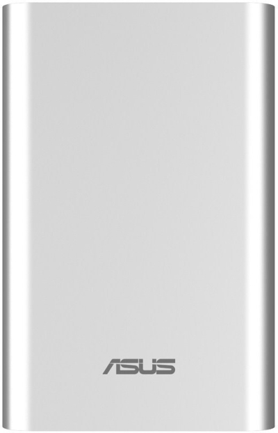 Asus Zen Power/Silver/IN 10050 mAh