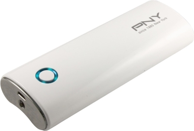 PNY BE-740 BE-740 10400 mAh Power Bank