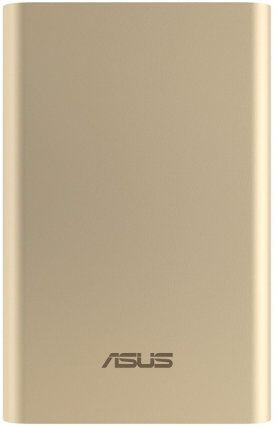 Asus Zen Power/Gold/IN 10050 mAh