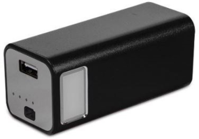 Kmashi EMARKET KMAX-806 11200 mAh Power Bank