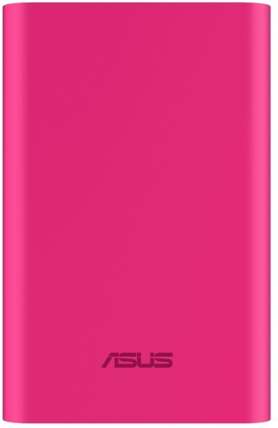 Asus Zen Power/Pink/IN 10050 mAh