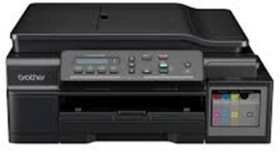 Brother DCP-T300 Multi-function Laser Printer