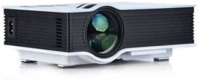 Play Portable Projector (PP-0004)