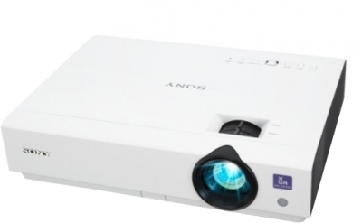 Sony Projector (VPL-DX102)