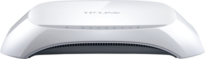 TP-Link TL-WR840N 300 Mbps Wireless N Router Router