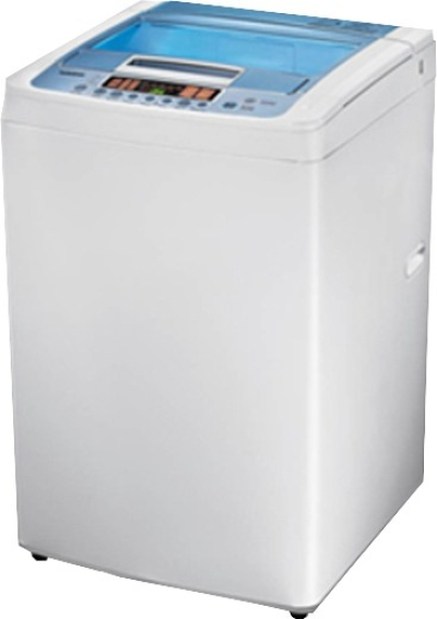 LG 6.5 kg Fully Automatic Top Load Washing Machine (T7508TEDLL)