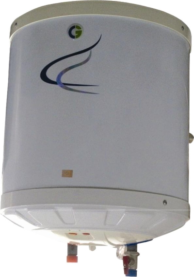 Crompton Greaves 10 L Storage Water Geyser (White, SWH 610 ARNO V MTH)