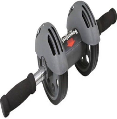 National Sports Maxx Power Stretch Ab Exerciser