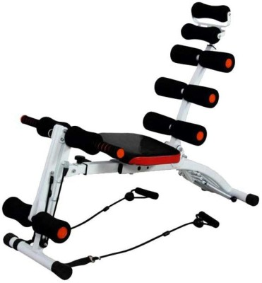 Indianmarina Hot Selling SIX PACK ABS Ab Exerciser