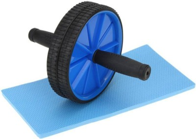 Sports Solutions Quick Abs & Slim Ab Exerciser