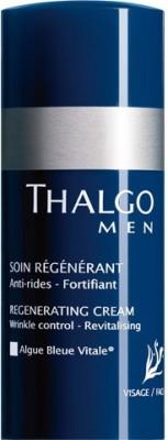 Thalgo Regenrating Cream Aftershave Cream