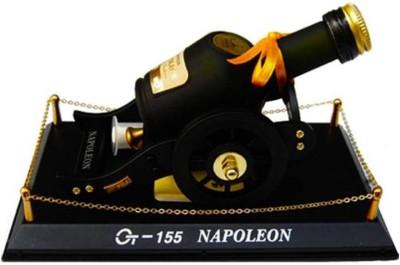 Napoleon Universal Car Freshener