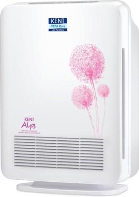 Kent Alps Portable Room Air Purifier