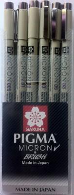 Sakura XSDK - 6