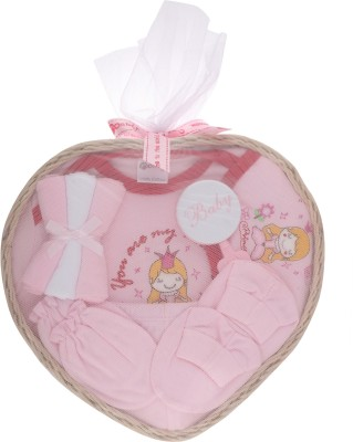 Offspring Baby Gift Set