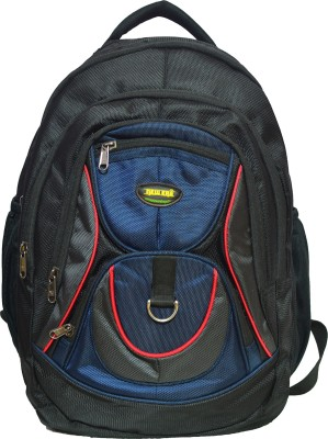 New Era Axe Highest Quality Commercially Available 50 L Laptop Backpack