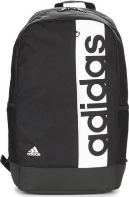 ADIDAS Linear Performance 19 L Backpack