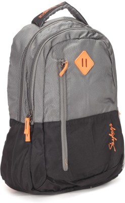 Skybags 26 L Backpack