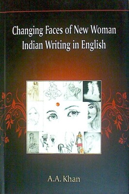 Changing faces of indian writing in english