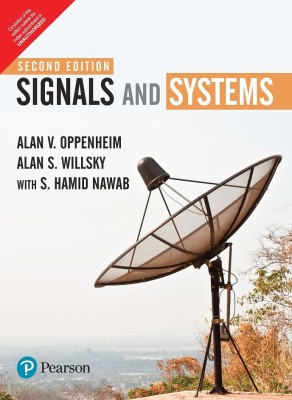Signals and Systems 2nd edition 2nd  Edition