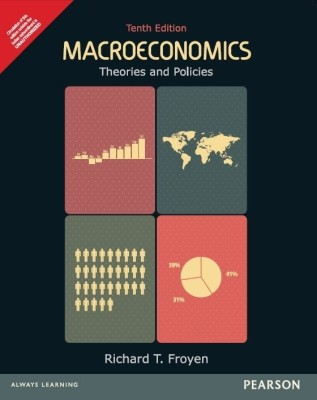 Macroeconomics : Theories and Policies 10th Edition