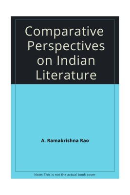Indian writing today: Essays in honour of Professor L.S.R. Krishna Sastry 01 Edition