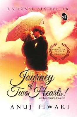 Journey of two Hearts!