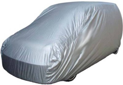Creeper Car Cover For Hyundai Santro Xing (Without Mirror Pockets)