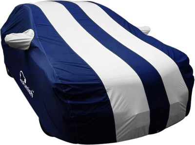 Autofurnish Car Cover For Hyundai Elite i20 (With Mirror Pockets)