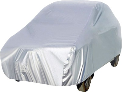 Super Car Cover For Maruti Suzuki Alto 800 (Without Mirror Pockets)