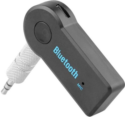 Psycho v3.0 Car Bluetooth Device with Audio Receiver
