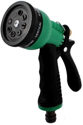 Lavi Car & Home Washing Or Cleaning Multi-Utility Spray Nozzle Ultra High Pressure Washer