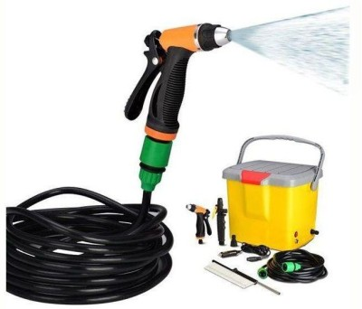 Gabbu a703 Electric Pressure Washer
