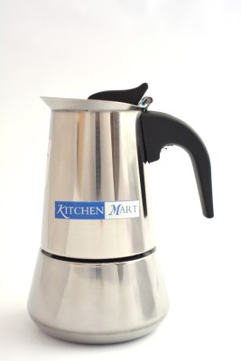 Kitchen Mart KMCP02 2 cups Coffee Maker