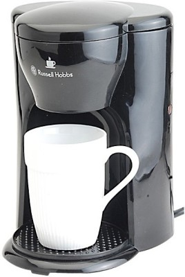 Russell Hobbs RCM1 Personal Coffee Maker