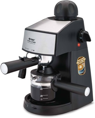 Orbit EM-2410 4 cups Coffee Maker