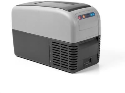 Waeco Cool Freeze CDF 16 16 L Car Refrigerator