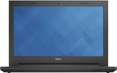 Dell Vostro 3446 Notebook (4th Gen Ci3/ 4GB/ 500GB/ Ubuntu/ 2GB Graph) (3446345002GU1)