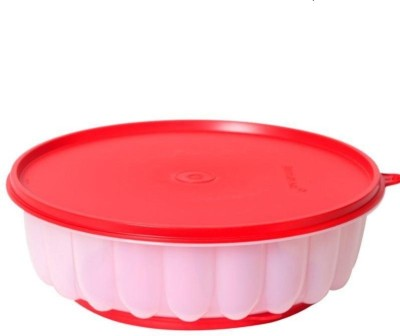 Tupperware  - 1.55 L Plastic Grocery Container