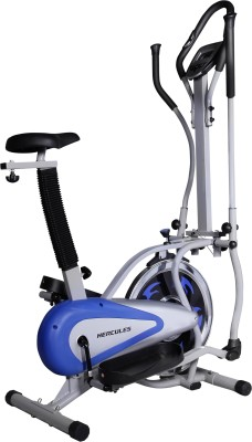 Hercules Fitness DC 30 Cross Trainer